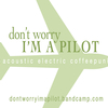 DontWorryImAPilot