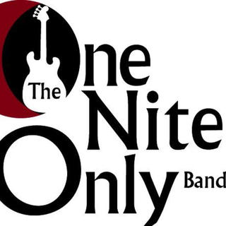 One Nite Only Band