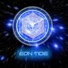 Eon Tide