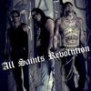 All Saints Revolution