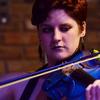 Fiddlerblick80