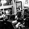 The Fiddle Oaks