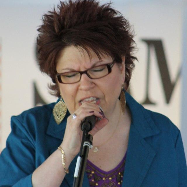 Diane Savaglio