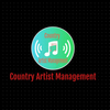 Country Artist Management