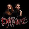 diffusemusic