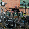 Drumstix0417