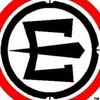 elektrolad532412