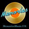 MemoriesMusicLLC