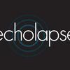 Echolapse