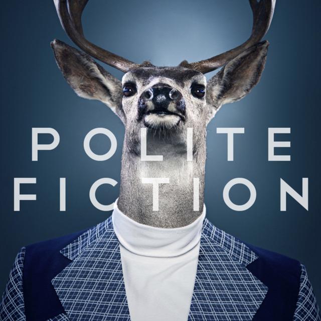 politefiction