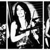 Foxtail - All Female Cover Band