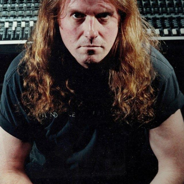 Adrian Roscher