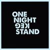 One Night Keg Stand