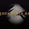 brenda533235