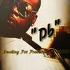 Smoking Pot Productions LLC