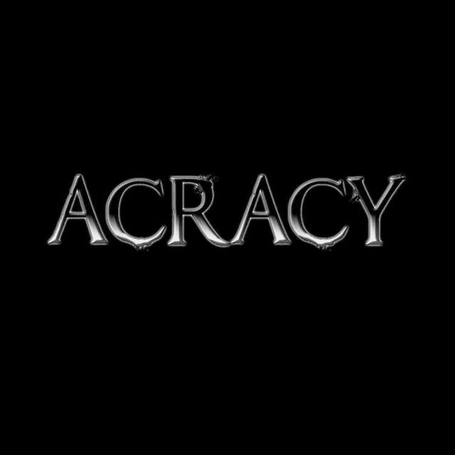 Acracy