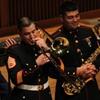 Marine Music Program