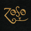 Zoso781983