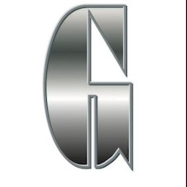 Gaman Entertainment