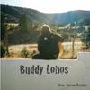 Buddy Lobos