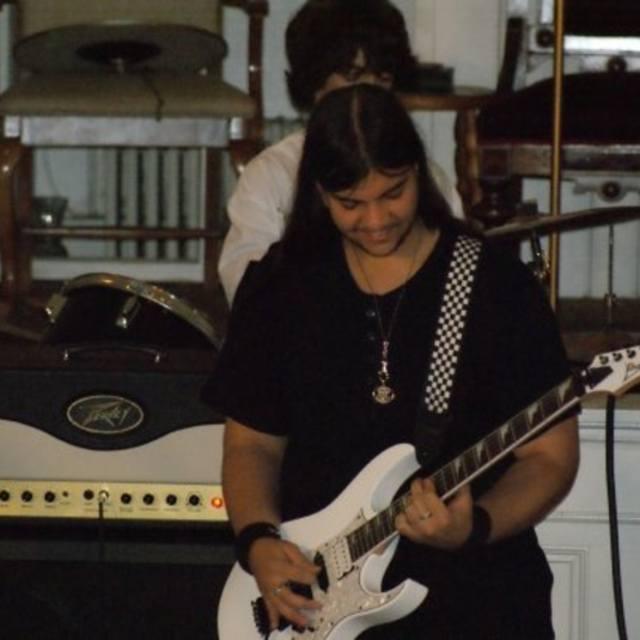 guitarforever1112
