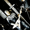 tom-bass