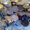 Drummerboy21121965