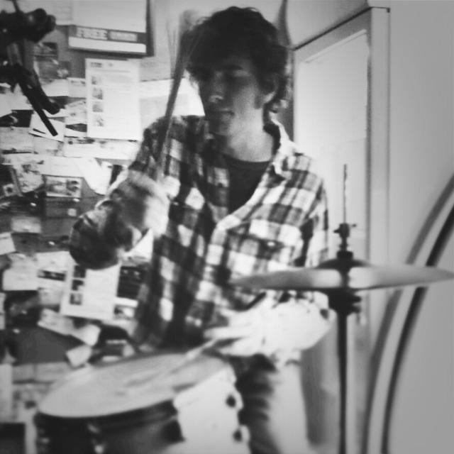 stewball_studio