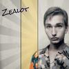 Zealotmusic