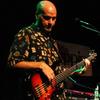 Bob on Bass 49417