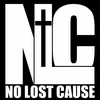 NoLostCause