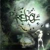 Pareidol