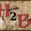 H2Bcountry