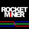 Rocket Miner