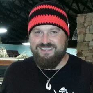 A Zac Brown Experience