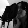 soulful-chanteuse
