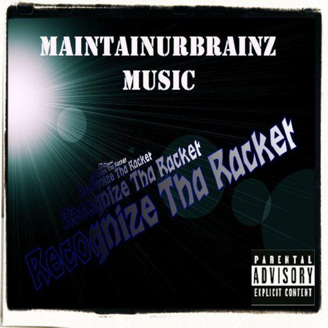 Maintainurbrainz Music