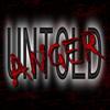 Untold Anger