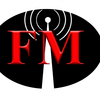 FM the Band