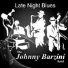 The Johnny Barzini Band