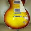 LT_Guitar