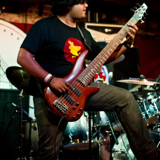 Bass_Line71