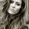 Katie Yaddof