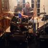 Drummer562