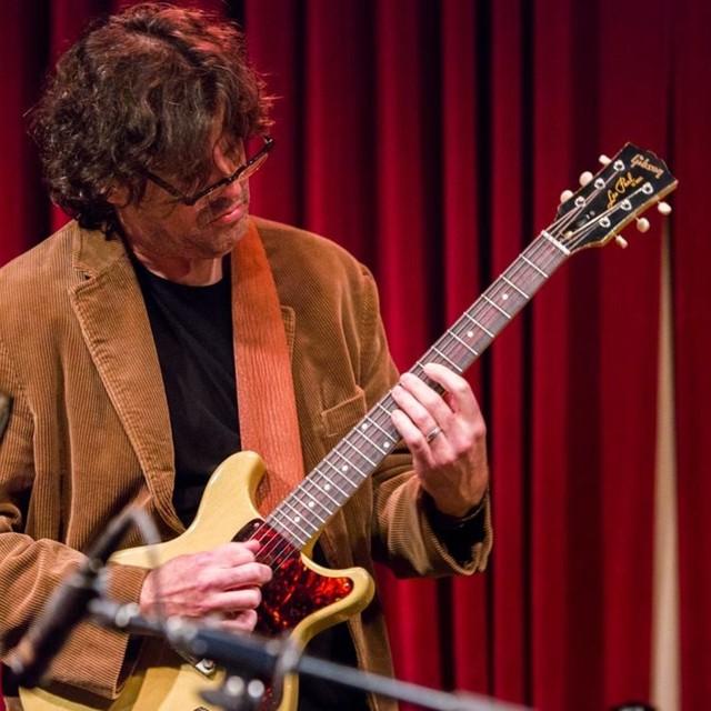 Troy Schoenmeier