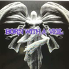 BORN WITH A VEIL