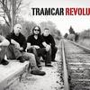 tramcarrevolution