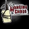 TheHangingChads