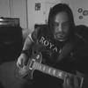 tpruitt-guitar