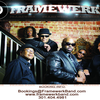 FrameWerk Band